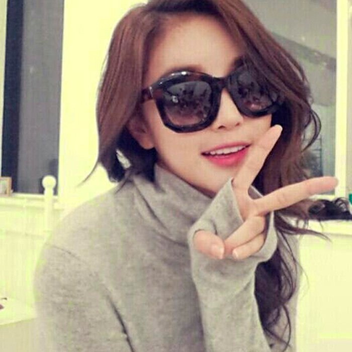 Yoon G